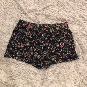 Gap shorts perfect condition